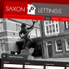 Saxon Lettings=