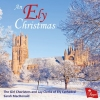 An Ely Christmas- MacDonald (Regent)