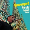 Harold Land: Grooveyard (Jazz Workshop)