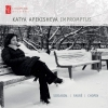 Apekisheva plays Impromptus (Champs Hill)