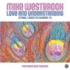 Mike Westbrook: Love And Understanding - Citadel/Room 315 Sweden '74 (My Only Desire)