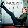 Silje Nergaard: For You A Thousand Times (Okeh)