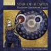 Star of Heaven- The Sixteen, Christophers (Coro)