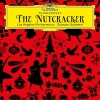 Tchaikovsky: The Nutcracker- Dudamel (DG)
